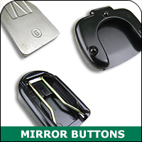 Mirror Buttons